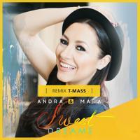 Andra - Sweet Dreams (T-Mass Remix)