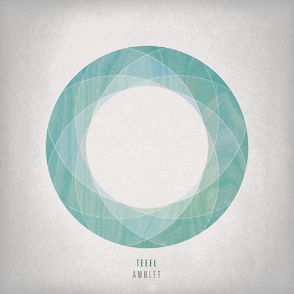 Альбом: Amulet