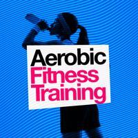 Aerobic Music Workout - Lose Control (125 BPM)