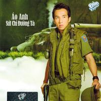 Lam Nhat Tien - Em Co Con Yeu Anh (feat. Nguyen Hong Nhung)