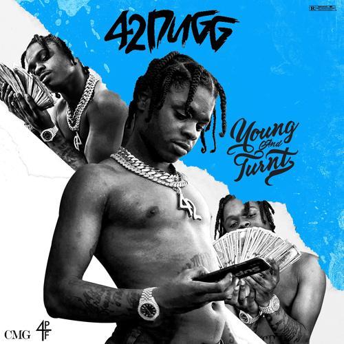 42 Dugg, Yo Gotti - You Da One (feat. Yo Gotti)  (2019)