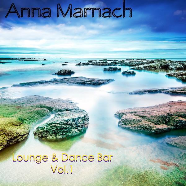 Альбом: Lounge & Dance Bar, Vol. 1