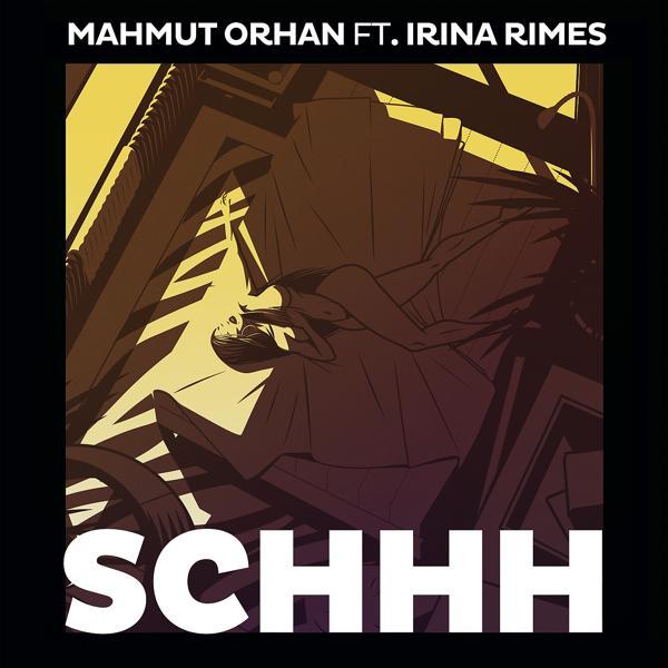 Альбом: Schhh