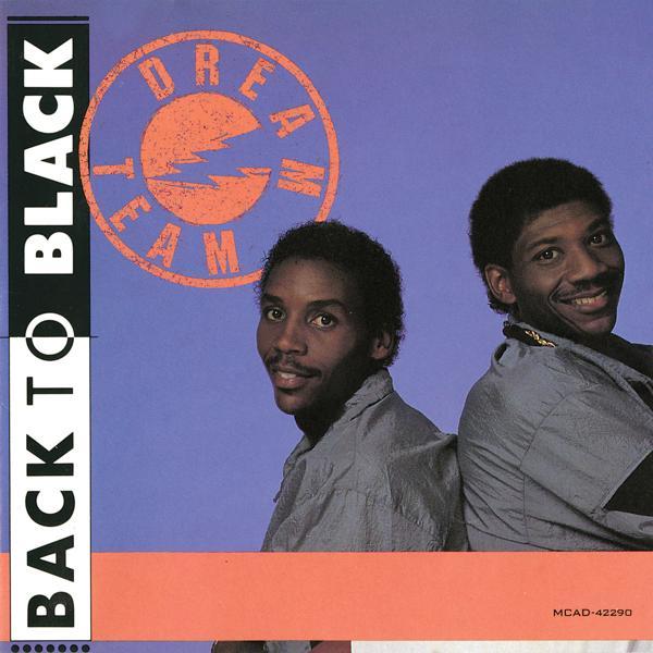 Альбом: Back To Black