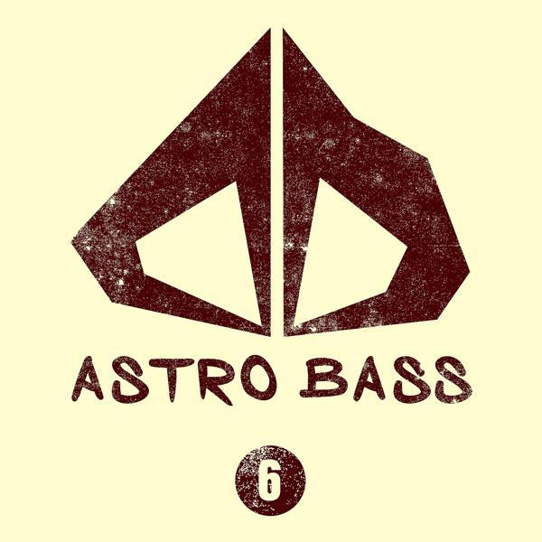 Альбом: Astro Bass, Vol. 6