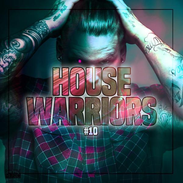Альбом: House Warriors #10