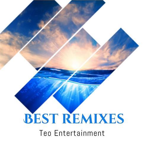 Teo Entertainment - Миллионер (DJ Artem Holodin Remix 2018)  (2019)