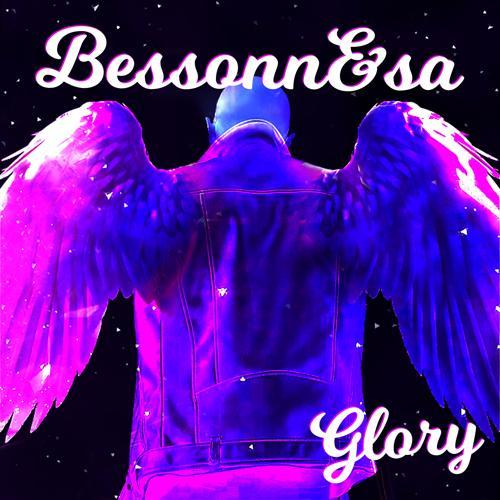 Bessonn, sa - Gloria  (2019)