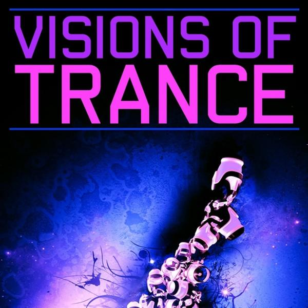 Альбом: Visions Of Trance