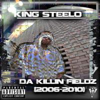 King Steelo - Ghetto Noise