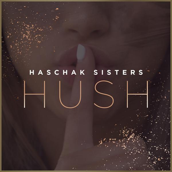 Альбом: Hush