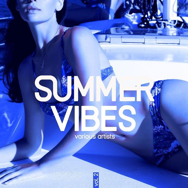 Альбом: Summer Vibes, Vol. 2
