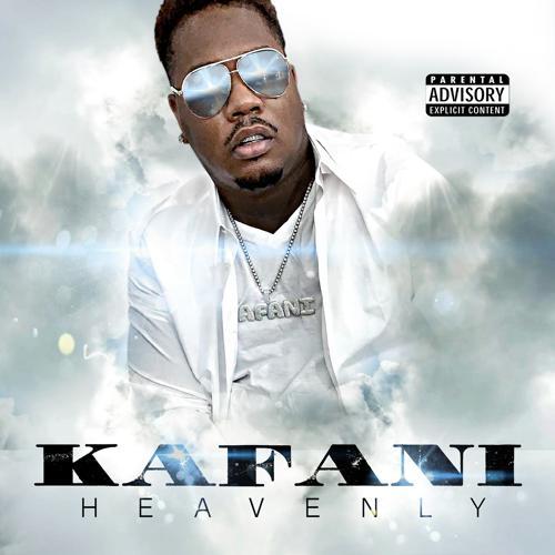 Kafani, Kevin Gates, Project Pat, Keak Da Sneak, Mistah F.A.B. - Wide Awake (feat. Kevin Gates, Project Pat, Keak Da Sneak & Mistah F.A.B.)  (2019)