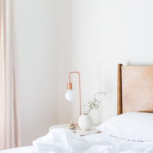 Instant Sleep Noise to Beat Insomnia - Confortable Noise for Efficient Lull  (2019)