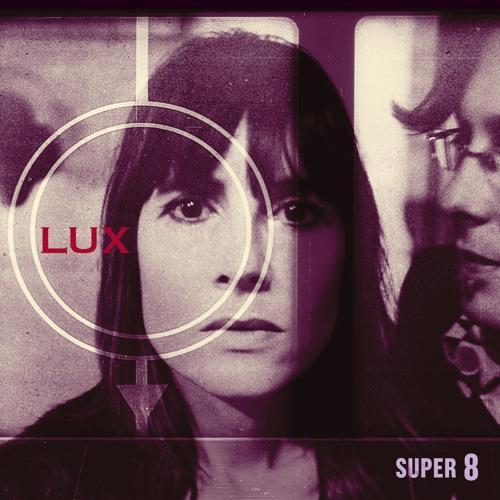 Lux - I'm a Martian  (2019)