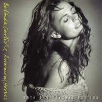 Belinda Carlisle - (We Want) The Same Thing (All the Right Moves Mix)