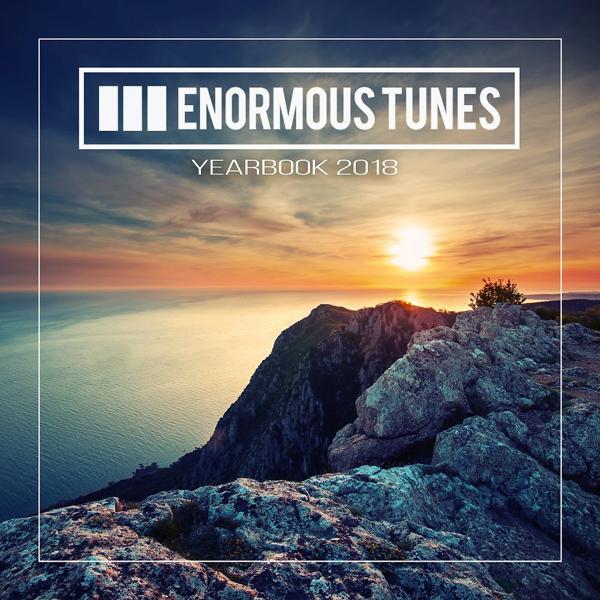 Альбом: Enormous Tunes - The Yearbook 2018