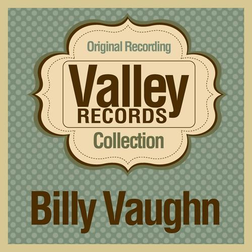 Billy Vaughn - Smoke Gets in Your Eyes  (2017)