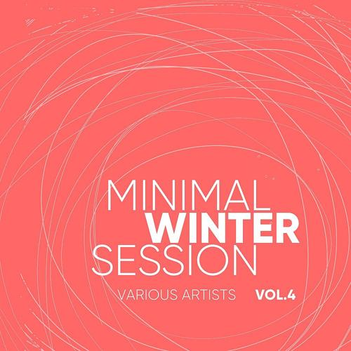 Droplex & O5 - Listen to Minimal (Luigi Peretti Remix)  (2019)