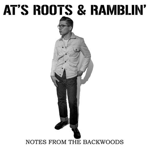AT's Roots & Ramblin' - Knock Knock  (2019)