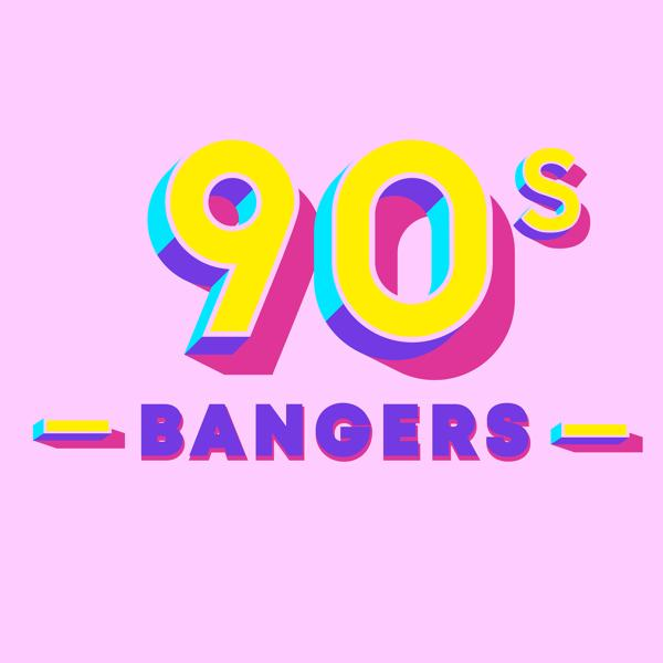 Альбом: 90s Bangers