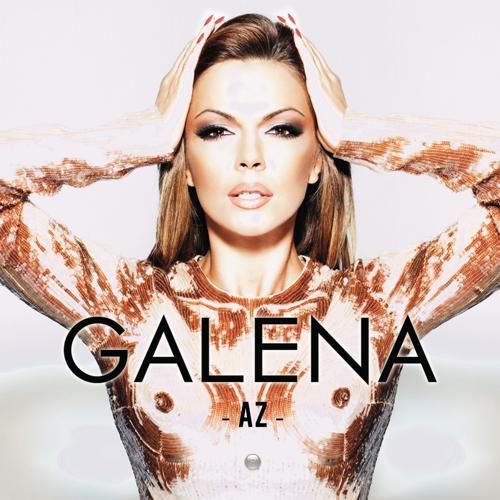 Galena, Kristo - Sazday igra  (2011)