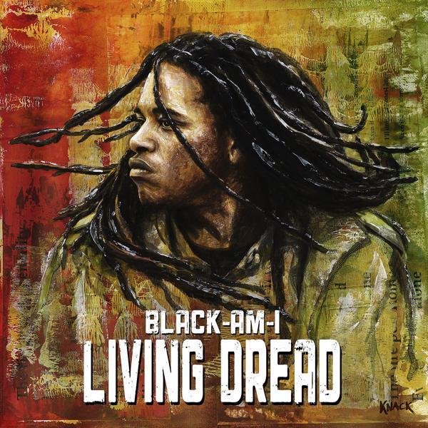 Альбом: Living Dread