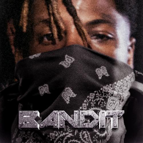 Juice WRLD, YoungBoy Never Broke Again - Bandit  (2019)