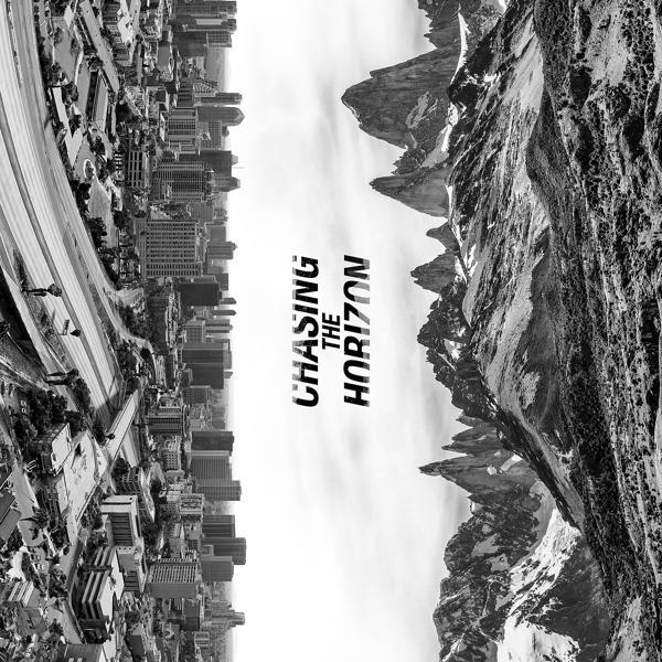 Альбом: Chasing the Horizon