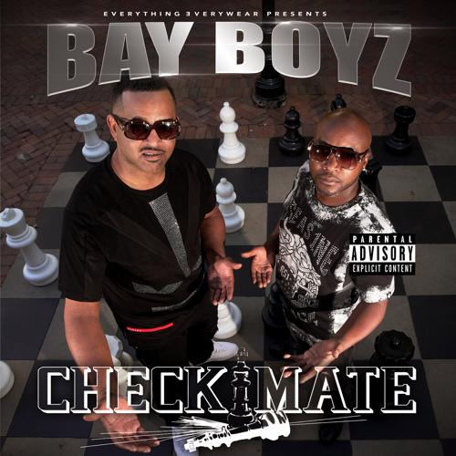 Bay Boyz, Mistah Fab - Everythang Everywear (feat. Mistah Fab)  (2019)