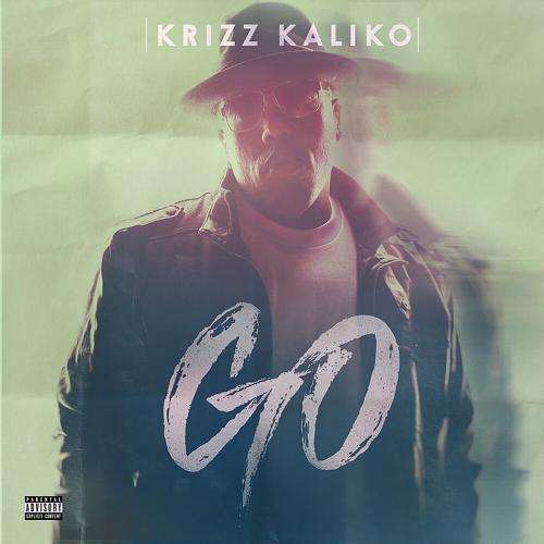 Krizz kaliko, Tech N9ne - Wallflower (feat. Tech N9ne)  (2016)