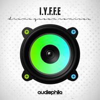 I.Y.F.E.E - Drama Queen (Omar Varela Remix)