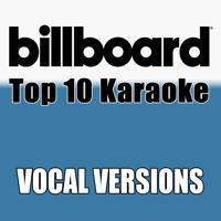 Billboard Karaoke - Celebration (Made Popular By Kool And The Gang) [Vocal Version]
