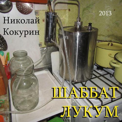 Николай Кокурин - Алиби  (2013)